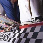 House-of-Vans-Barcelona-skate-arte-musica-e-Tony-Alva-Collater.al-13