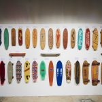 House-of-Vans-Barcelona-skate-arte-musica-e-Tony-Alva-Collater.al-2