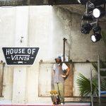 House-of-Vans-Barcelona-skate-arte-musica-e-Tony-Alva-Collater.al-29