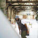 House-of-Vans-Barcelona-skate-arte-musica-e-Tony-Alva-Collater.al-31