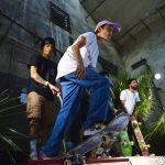 House-of-Vans-Barcelona-skate-arte-musica-e-Tony-Alva-Collater.al-5