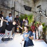 House-of-Vans-Barcelona-skate-arte-musica-e-Tony-Alva-Collater.al-6