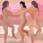Il-corpo-della-donna-nei-dipinti-di-Sasha-Podgurska-Collater.al-3