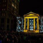 Il-meglio-del-LUMA-Projection-Arts-Festival-di-Binghamton-Collater.al-2