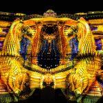 Il-meglio-del-LUMA-Projection-Arts-Festival-di-Binghamton-Collater.al-3