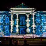 Il-meglio-del-LUMA-Projection-Arts-Festival-di-Binghamton-Collater.al-6