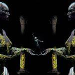 Il-meglio-del-LUMA-Projection-Arts-Festival-di-Binghamton-Collater.al_.-8