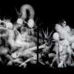 Il-meglio-del-LUMA-Projection-Arts-Festival-di-Binghamton-Collater.al_.-9