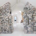 Il-progetto-di-una-casa-privata-divenuta-testimonianza-di-stili-architettonici-dal-18esimo-secolo-ad-oggi.-Collater.al-1-2