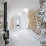 Il-progetto-di-una-casa-privata-divenuta-testimonianza-di-stili-architettonici-dal-18esimo-secolo-ad-oggi.-Collater.al-3-2