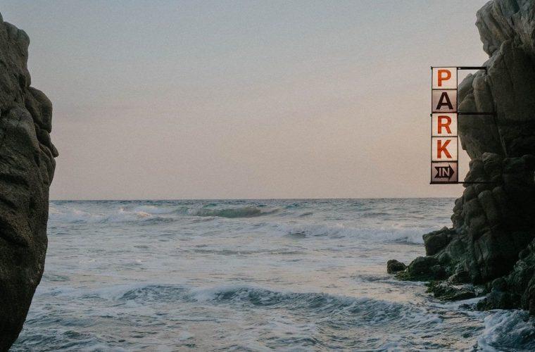 Invasivo, il progetto fotografico di Samm Escobar