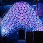 L'installazione-Ada-è-il-perfetto-connubio-tra-innovazione-architettura-e-scienza.-Collater.al-1