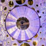 L'installazione-Ada-è-il-perfetto-connubio-tra-innovazione-architettura-e-scienza.-Collater.al-2
