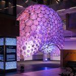 L'installazione-Ada-è-il-perfetto-connubio-tra-innovazione-architettura-e-scienza.-Collater.al-3