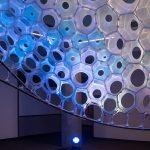 L'installazione-Ada-è-il-perfetto-connubio-tra-innovazione-architettura-e-scienza.-Collater.al-5