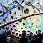 L'installazione-Ada-è-il-perfetto-connubio-tra-innovazione-architettura-e-scienza.-Collater.al-7