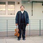 Le-storie-nelle-fotografie-di-Cian-Oba-Smith-Collater.al-12