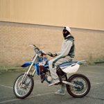 Le-storie-nelle-fotografie-di-Cian-Oba-Smith-Collater.al-20