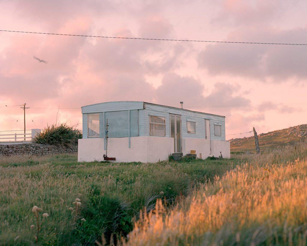 Le storie nelle fotografie di Cian Oba-Smith | Collater.al