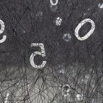 Linstallazione-interattiva-di-Chiharu-Shiota-celebra-i-numeri-Collater.al-3