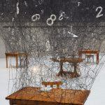 Linstallazione-interattiva-di-Chiharu-Shiota-celebra-i-numeri-Collater.al_.-5