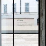 Lo Spazio Riviera dei ragazzi di Simple Flair | Collater.al 2