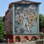 Mitologia-ed-alchimia-nei-murales-di-MonkeyBird-Collater.al-1