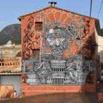 Mitologia-ed-alchimia-nei-murales-di-MonkeyBird-Collater.al-4
