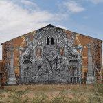 Mitologia-ed-alchimia-nei-murales-di-MonkeyBird-Collater.al-6
