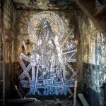 Mitologia-ed-alchimia-nei-murales-di-MonkeyBird-Collater.al4_