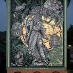 Mitologia-ed-alchimia-nei-murales-di-MonkeyBird-Collater.al_