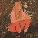 Nicole Rifkin | Collater.al 3