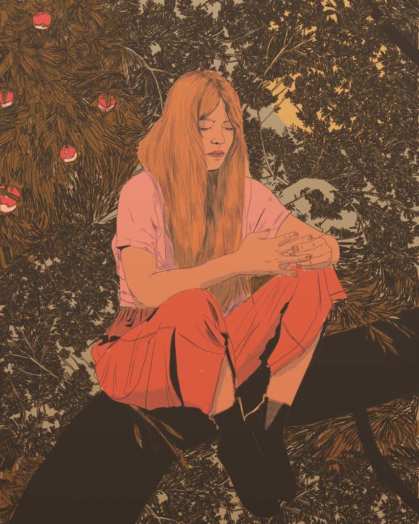 Nicole Rifkin | Collater.al
