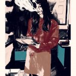 Nicole Rifkin | Collater.al 4