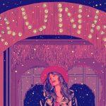 Nicole Rifkin | Collater.al 7