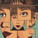 Nicole Rifkin | Collater.al 8