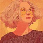 Nicole Rifkin | Collater.al 9