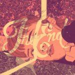 Nicole Rifkin | Collater.al 9a