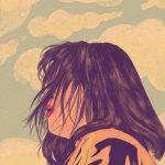 Nicole Rifkin | Collater.al 9c