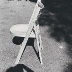 Oltre-la-moda-le-fotografie-di-Zoë-Ghertner-Collater.al-1
