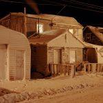 Polar Night di Mark Mahaney | Collater.al 5