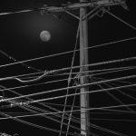Polar Night di Mark Mahaney | Collater.al 9a