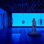 Return to the Real la mostra di Doug Aitken | Collater.al 4