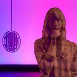 Return to the Real la mostra di Doug Aitken | Collater.al 5