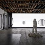 Return to the Real la mostra di Doug Aitken | Collater.al 6