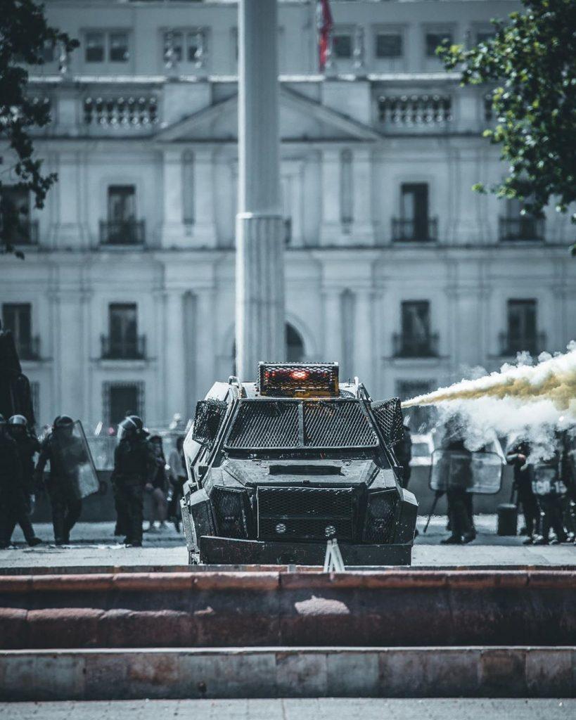 Sebastian Gonzalez Xebastien | Collater.al