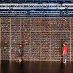 Skaparkollektivet-Forma-17.000-sculture-per-i-rifugiati-afghani-Collater.al-6