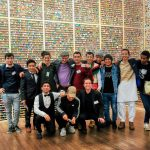 Skaparkollektivet-Forma-17.000-sculture-per-i-rifugiati-afghani-Collater.al-7