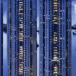 The-Blue-Moment-la-città-vista-da-Romain-Jacquet-Lagrèze-Collater.al_