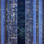 The-Blue-Moment-la-città-vista-da-Romain-Jacquet-Lagrèze-Collater.al_.-8